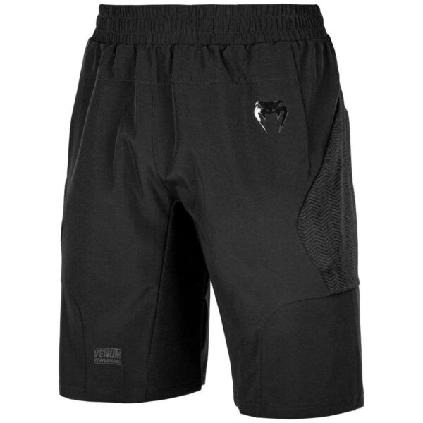 Venum G-Fit Training Short Zwart