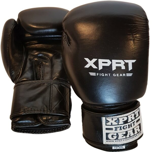 XPRT Bokshandschoenen Top Gloves