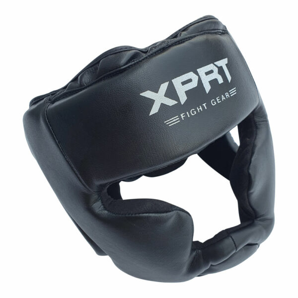 XPRT Competitor Headgear PU