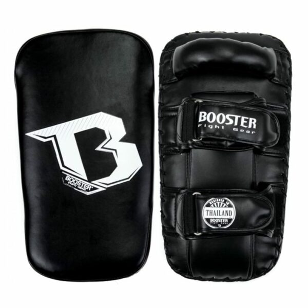 Booster Hand Pads Xtreme F3