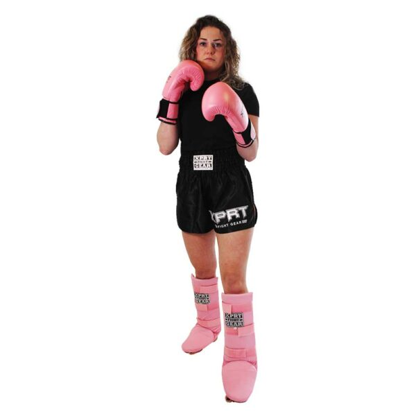 XPRT Dames Kickbox set